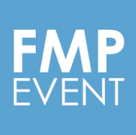 FM and Property Event 2014