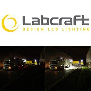 Labcraft Banksman Solutions